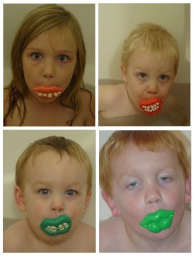 4-crazy-lips.jpg