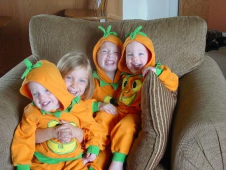 pumpkin-quartet2.JPG