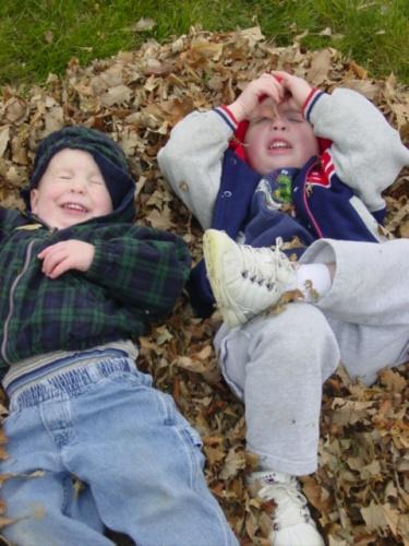 pile-of-leaves-close-2.jpg