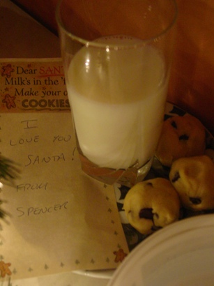 milk-and-cookie-dough-for-santa-2.jpg