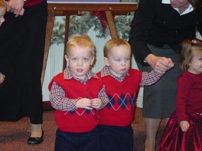 twins-christmas-program.jpg