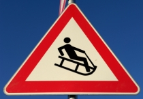 no-sledding.jpg