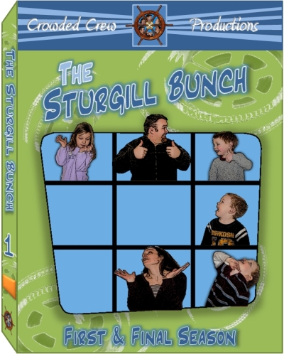 sturgill-bunch-dvds2.jpg