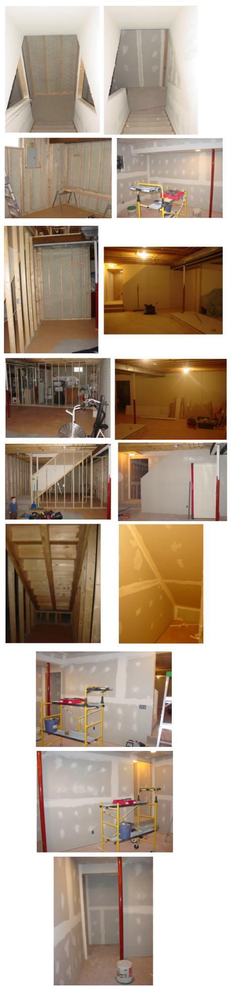 remodeling2.jpg
