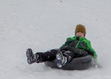 2015-12-30_Boys Sledding-3