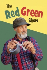 red green show