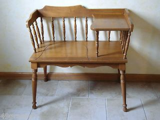 155657700_vintage-telephone-desk-oak-telephone-chair-gossip-bench-