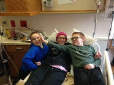 2016-04-04_Linda's Hospital Room 02