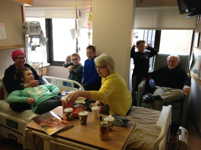 2016-04-04_Linda's Hospital Room 05