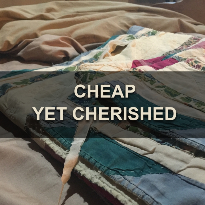 2016-04-25_Cheap Yet Cherished