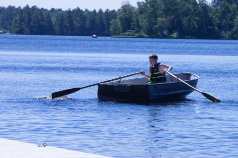2016-06-25_Eagle River Vacation-10