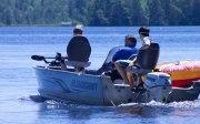 2016-06-25_Eagle River Vacation-11