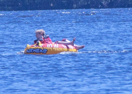 2016-06-25_Eagle River Vacation-15