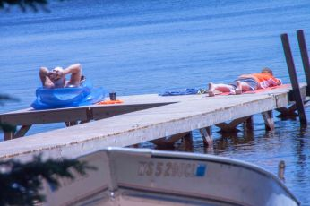 2016-06-25_Eagle River Vacation-16