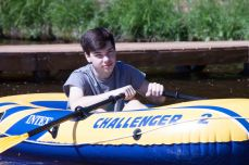 2016-06-25_Eagle River Vacation-2