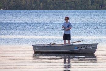2016-06-25_Eagle River Vacation-25