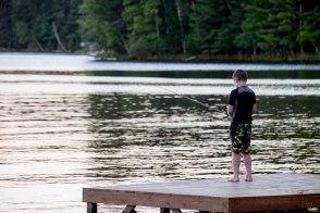 2016-06-25_Eagle River Vacation-26