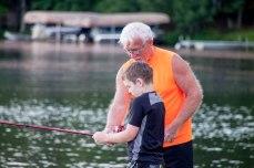 2016-06-25_Eagle River Vacation-27