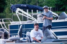 2016-06-25_Eagle River Vacation-32