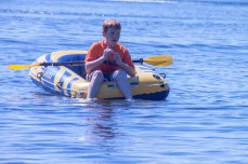 2016-06-25_Eagle River Vacation-4