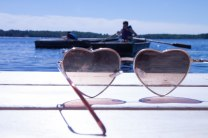 2016-06-25_Eagle River Vacation-7