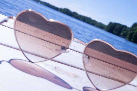 2016-06-25_Eagle River Vacation-8