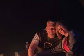 2016-06-27_Eagle River Vacation-24