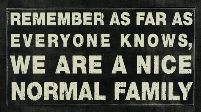remember-we-are-normal