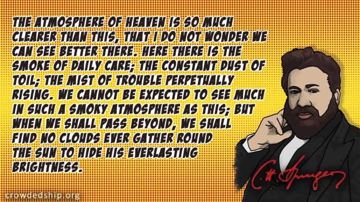 2017-06-25_Spurgeon quote